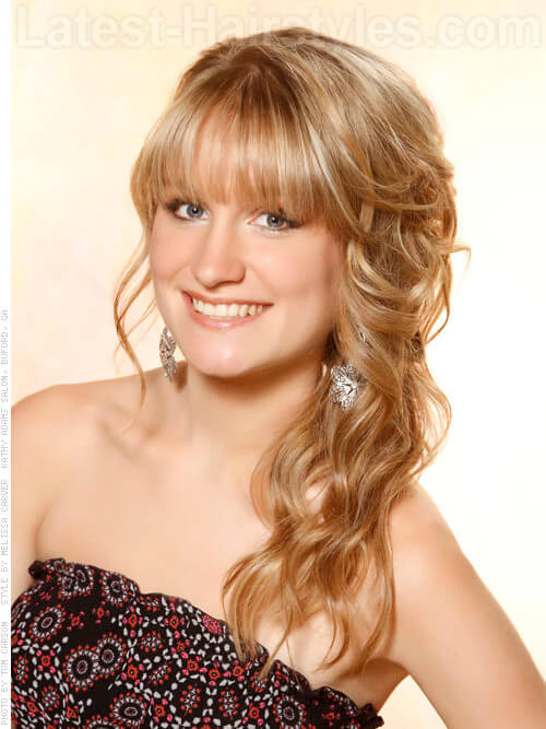 warm-blonde-babydoll-blended-highlights-and-lowlights.jpg