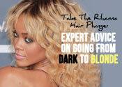 RihannaHairPlungeBlonde-thumb