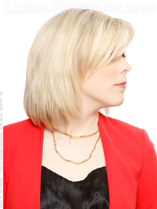 36 New Bob Haircuts Everyone Will Go Crazy Over