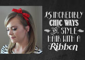 15Ribbon--thumb