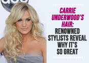CarrieStylists-thumbnail