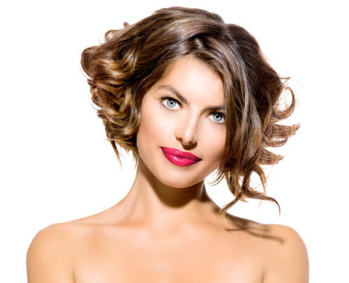 Incredible 40 Awesome Wavy Bob Hairstyles You39Ve Never Tried Before Short Hairstyles For Black Women Fulllsitofus