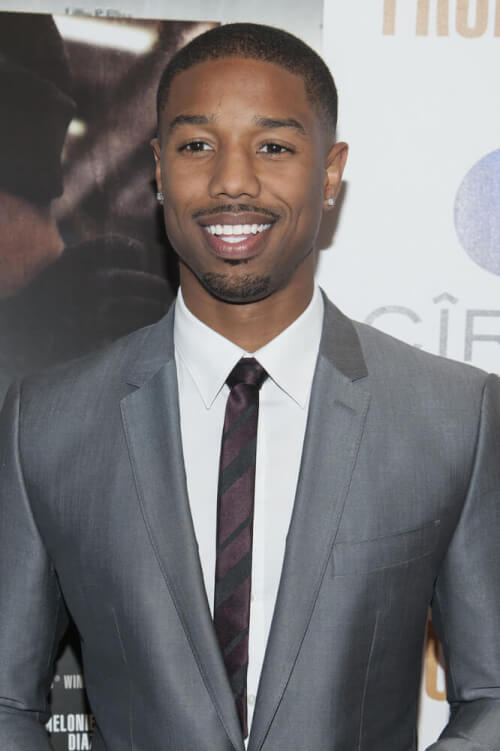 Amazing The Top 19 Hottest Black Men Haircuts Hairstyles For Men Maxibearus