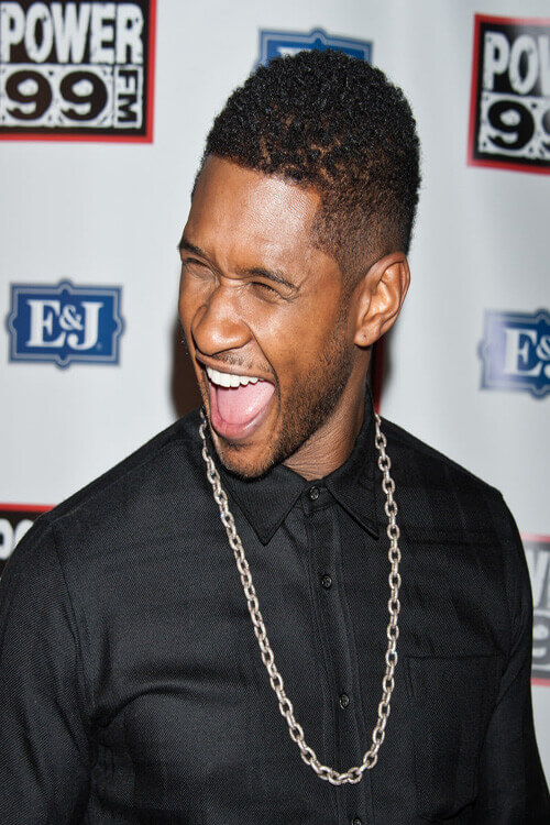 Excellent The Top 19 Hottest Black Men Haircuts Hairstyles For Men Maxibearus
