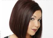 Hair Colors Fall 2014