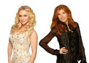 Nashville hairstyles