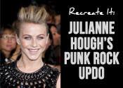 JuliannePunkRock-Thumb