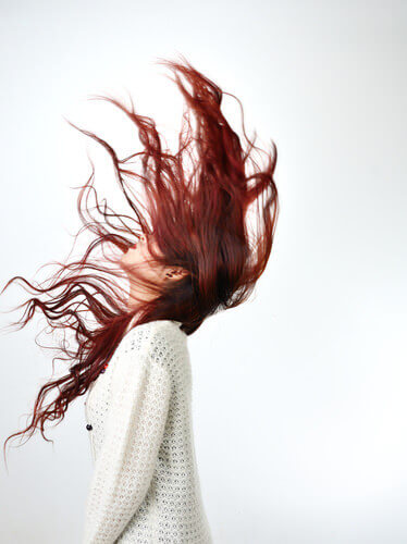 10 Rich Burgundy Hair Colors That Will Work On You My