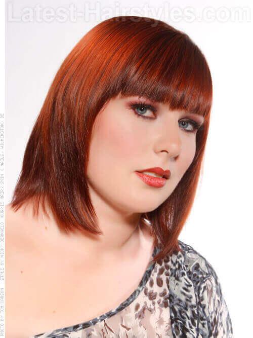 Magnificent 20 Timeless Short Hairstyles For Thin Hair Short Hairstyles Gunalazisus
