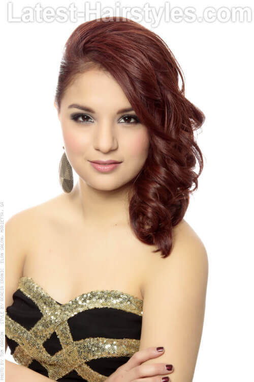 new hair style simple 36 simple hairstyles that you ve gotta try this year 2832