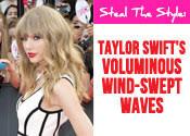 TaylorWindSweptWaves---thumb