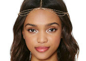 Hair Accessories for Fall 2014