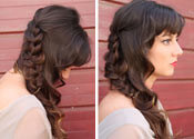 Accent Braid Tutorial