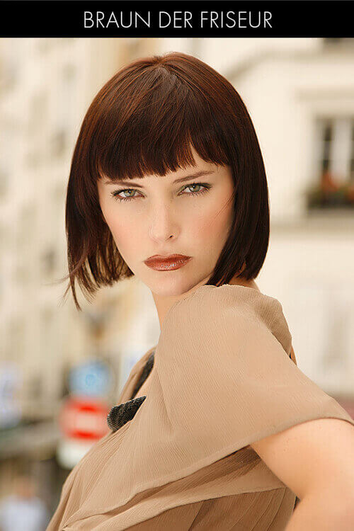 Fantastic 20 Timeless Short Hairstyles For Thin Hair Short Hairstyles Gunalazisus