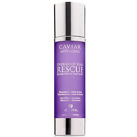 Alterna Caviar Overnight Winter Hair Rescue