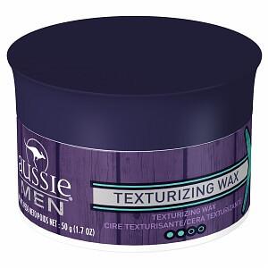 Aussie Men Winter Texturizing Wax