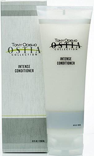 Ostia Intense Winter Conditioner