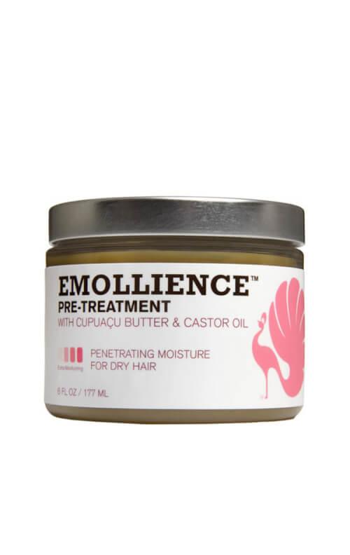 Original Moxie Emollience Pre-treatment Winter Product