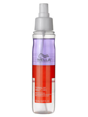 Wella Professionals Thermal Protection Spray