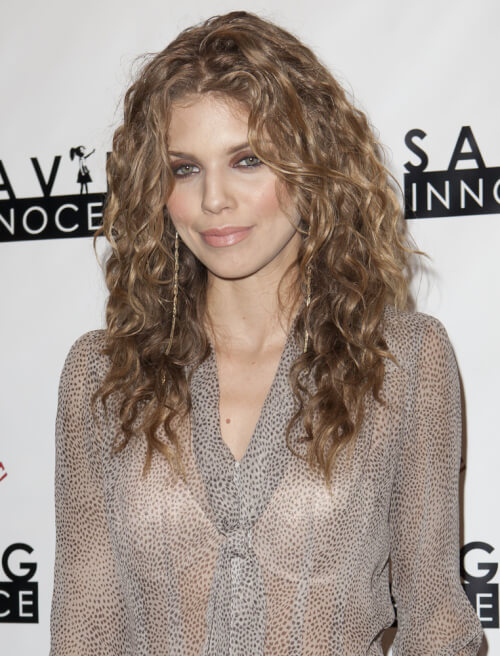 Super 15 Tried And True Hairstyles For Long Curly Hair Short Hairstyles Gunalazisus