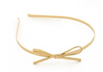 Kate Spade New York skinny headband