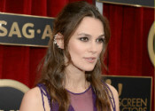 The Best Hairstyles of the 2015 Screen Actors Guild Awards
