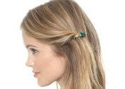 winter-hair-accessories