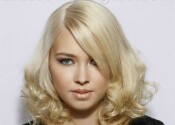 Medium Hairstyles for Spring