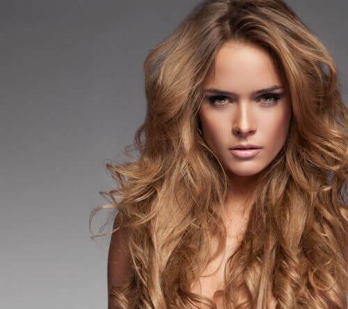 Remarkable 11 Top Long Blonde Hair Ideas Bombshell Alert Hairstyles For Women Draintrainus