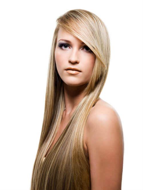 Swell 11 Top Long Blonde Hair Ideas Bombshell Alert Hairstyles For Women Draintrainus