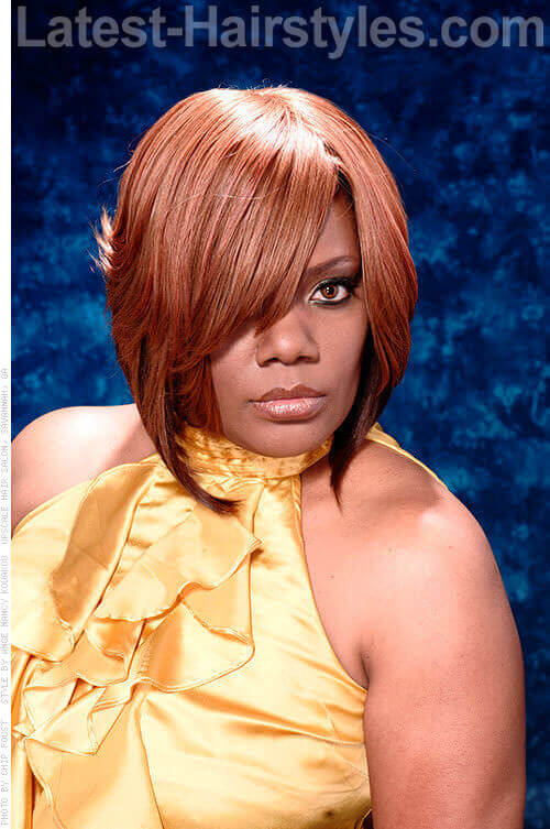 HD wallpapers hair salon savannah ga