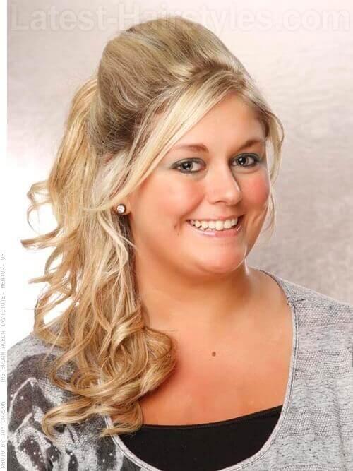 Stupendous 11 Top Long Blonde Hair Ideas Bombshell Alert Hairstyles For Men Maxibearus