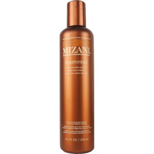 Mizani Clarifying Shampoo