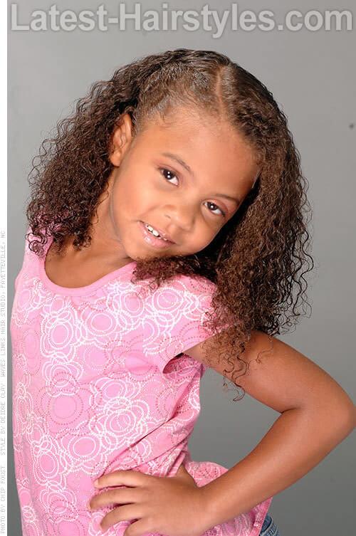 Prime 10 Natural Hairstyles For Black Women That Will Get You Noticed Short Hairstyles For Black Women Fulllsitofus