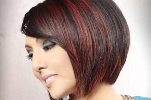 20 Seriously Cute Hairstyles For Short Hair