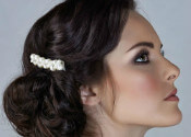 wedding-hairpieces