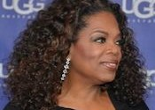 Oprah-Medium-Curly-Hairstyle