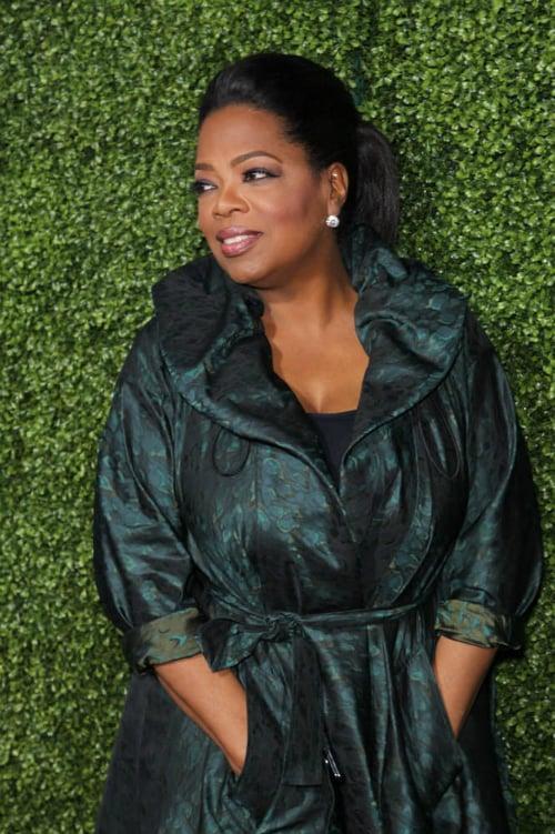 oprah hairstyles : How To: 4 Easy Ways To Recreate Oprah?s Hair