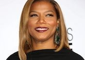 Queen-Latifah-Classic-Bob-Hairstyle