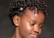 Curly-Kids-Hairstyle