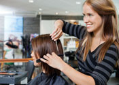How Much to Tip Your Hairstylist