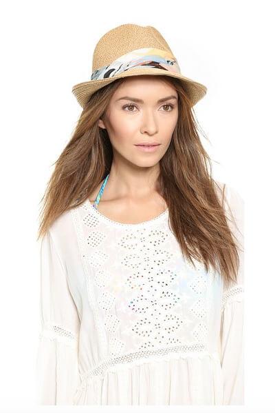 Kim Max Hat