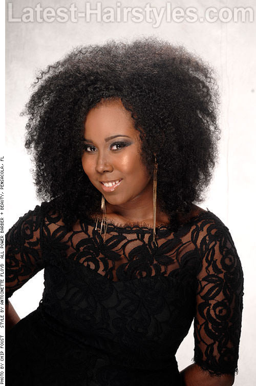 Wondrous 12 New Dazzling Crochet Braid Styles For Black Women Short Hairstyles Gunalazisus