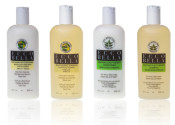 Ecco Bella Natural And Organic Hair Care Group