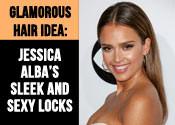 JessicaAlbasSleekandSexyLocks---thumb