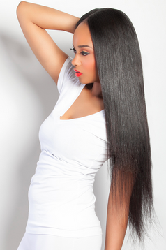 Malaysian Hair Type For Weave By Poshhair.com