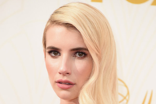 emma-roberts-bets-hair-2015-emmy-awards