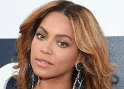 Bets Hairstyles of the 2014 VMAs