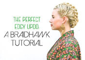 Braidhawk Tutorial