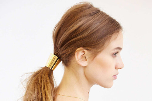 Fall Wedding Hair Ideas We Absolutely Adore
